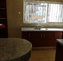 Foto de casa en renta en Providencia 1a Secc, Guadalajara, Jalisco, 3000006,  no 01