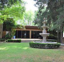 Propiedad similar 1192037 en Rincón Colonial.