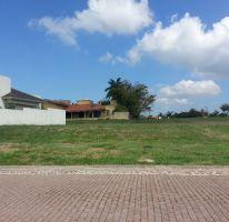 Propiedad similar 2355008 en Residencial Lagunas de Miralta.