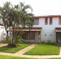 Foto de casa en venta en Granjas del Márquez, Acapulco de Juárez, Guerrero, 1957153,  no 01