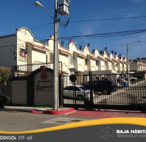 Foto de casa en venta en Santa Fe, Tijuana, Baja California, 3010893,  no 01