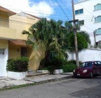 Foto de casa en venta en Ricardo Flores Magón, Boca del Río, Veracruz de Ignacio de la Llave, 2586131,  no 01
