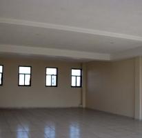 Foto de oficina en renta en Hípico, Metepec, México, 904053,  no 01