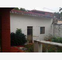 Foto de casa en venta en callejon de la independencia 62, gabriel tepepa, cuautla, morelos, 2653099 No. 01