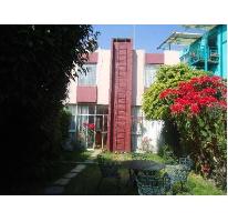 Foto de casa en venta en mar de la serenidad 62, el parque de coyoacán, coyoacán, df, 2422682 no 01