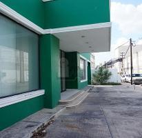 Foto de local en renta en 62 , merida centro, mérida, yucatán, 0 No. 01