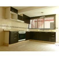 Foto de casa en venta en  62, prado vallejo, tlalnepantla de baz, méxico, 2051436 No. 01