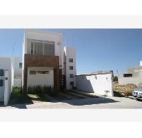 Foto de casa en venta en san antonio 102 62, de guadalupe, asientos, aguascalientes, 1634484 no 01