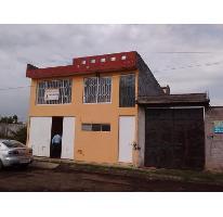 Foto de casa en venta en ana villegas 62, san lorenzo itzicuaro, morelia, michoacán de ocampo, 2223478 no 01