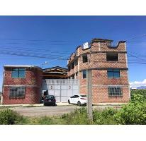 Foto de terreno industrial en venta en vicente suárez 62, san miguel xoxtla, san miguel xoxtla, puebla, 2120048 no 01