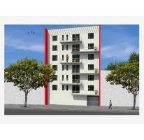 Foto de departamento en venta en  62, transito, cuauhtémoc, distrito federal, 2461003 No. 01