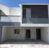 Foto de casa en renta en 620, parque industrial milenium, apodaca, nuevo león, 2113382 no 01