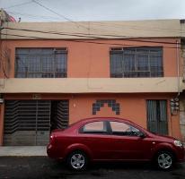 Foto de casa en venta en  620, san baltazar campeche, puebla, puebla, 2673262 No. 01