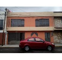 Propiedad similar 2673262 en Morelos # 620.