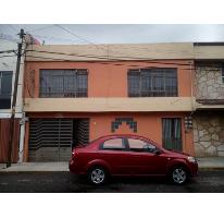 Foto de casa en venta en  620, san baltazar campeche, puebla, puebla, 2675541 No. 01