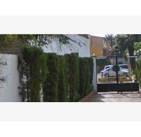 Foto de casa en venta en acueducto 620, santa maría nativitas, xochimilco, df, 853689 no 01