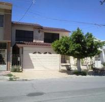 Propiedad similar 382593 en Granjas San Isidro.