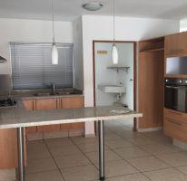 Foto de casa en venta en Marina Garden, Mazatlán, Sinaloa, 2056404,  no 01