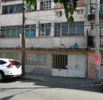 Foto de departamento en renta en Juan Escutia, Iztapalapa, Distrito Federal, 2473293,  no 01
