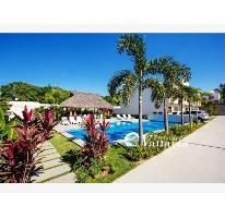 Foto de casa en venta en  621, jardines del puerto, puerto vallarta, jalisco, 1762804 No. 02