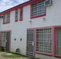 Foto de casa en venta en Granjas del Márquez, Acapulco de Juárez, Guerrero, 2195195,  no 01