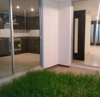 Foto de casa en venta en Arboledas de San Javier, Pachuca de Soto, Hidalgo, 3000181,  no 01