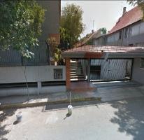 Foto de casa en venta en Toriello Guerra, Tlalpan, Distrito Federal, 2758188,  no 01