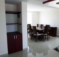 Foto de casa en venta en Chapultepec, Chapultepec, México, 1681411,  no 01