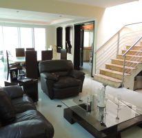 Foto de casa en venta en El Manantial, Tlajomulco de Zúñiga, Jalisco, 2816095,  no 01
