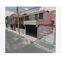 Foto de casa en venta en 623 0, san juan de aragón, gustavo a. madero, distrito federal, 2898126 No. 01
