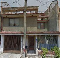 Foto de casa en venta en 623 77, san juan de aragón iv sección, gustavo a madero, df, 2158578 no 01