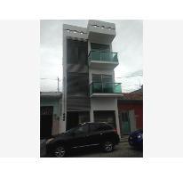 Foto de edificio en renta en  623, centro sct chiapas, tuxtla gutiérrez, chiapas, 2712659 No. 01