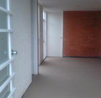 Foto de casa en venta en Chachapa, Amozoc, Puebla, 2451756,  no 01