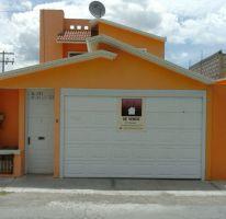 Foto de casa en venta en El Saucillo, Mineral de la Reforma, Hidalgo, 2135067,  no 01