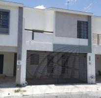 Foto de casa en renta en 624, parque industrial milenium, apodaca, nuevo león, 2170598 no 01