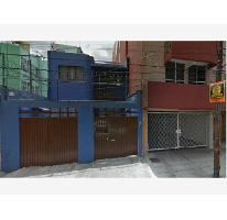 Foto de casa en venta en monrovia 624 624, portales norte, benito juárez, df, 2451530 no 01