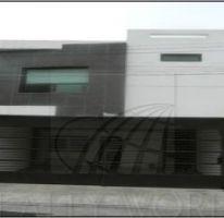 Foto de casa en venta en 624, real de cumbres 1er sector, monterrey, nuevo león, 2050488 no 01