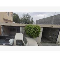 Foto de casa en venta en  6249, san bernabe, monterrey, nuevo león, 2682313 No. 01