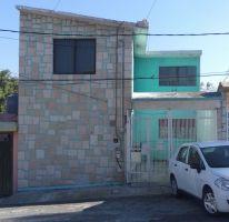 Foto de casa en venta en Atlanta 1a Sección, Cuautitlán Izcalli, México, 1542345,  no 01