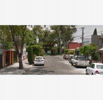 Foto de casa en venta en 625, san felipe de jesús, gustavo a madero, df, 2223576 no 01