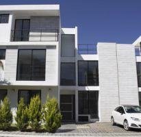 Foto de casa en venta en Lomas de la Carcaña, San Pedro Cholula, Puebla, 4231390,  no 01