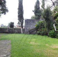 Propiedad similar 2345236 en San Andrés Totoltepec.