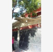 Foto de casa en venta en alcatraz 626, jardines de morelos sección islas, ecatepec de morelos, méxico, 2944315 No. 01