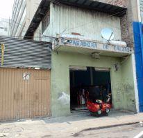 Propiedad similar 1091959 en Zona Centro Histórico.