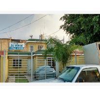 Foto de casa en venta en  627, lomas de zapopan, zapopan, jalisco, 2099302 No. 01