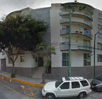 Foto de departamento en venta en 8 de Agosto, Benito Juárez, Distrito Federal, 1962070,  no 01
