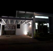 Foto de casa en venta en Lomas de Cocoyoc, Atlatlahucan, Morelos, 3774464,  no 01