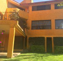 Foto de casa en venta en San Lucas Xochimanca, Xochimilco, Distrito Federal, 1681416,  no 01