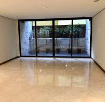 Foto de departamento en renta en Polanco V Sección, Miguel Hidalgo, Distrito Federal, 4506718,  no 01