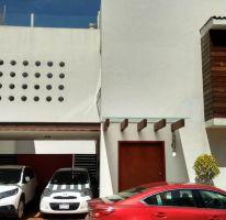 Foto de casa en venta en La Magdalena, San Mateo Atenco, México, 1482039,  no 01